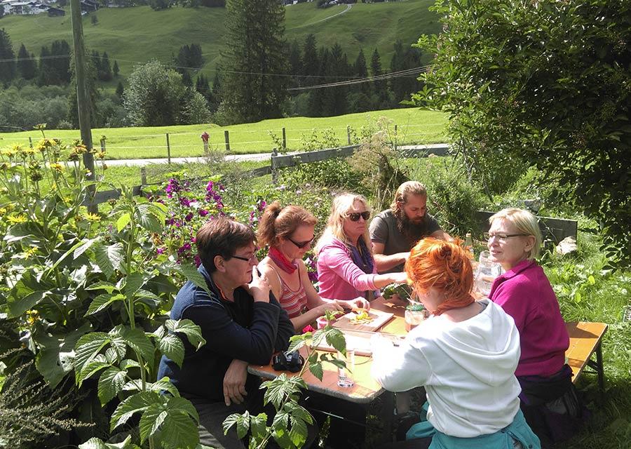 Seminare_und_Arbeitsgruppe4