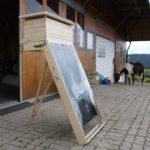Solardörrer Workshop