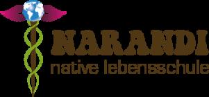Narandi